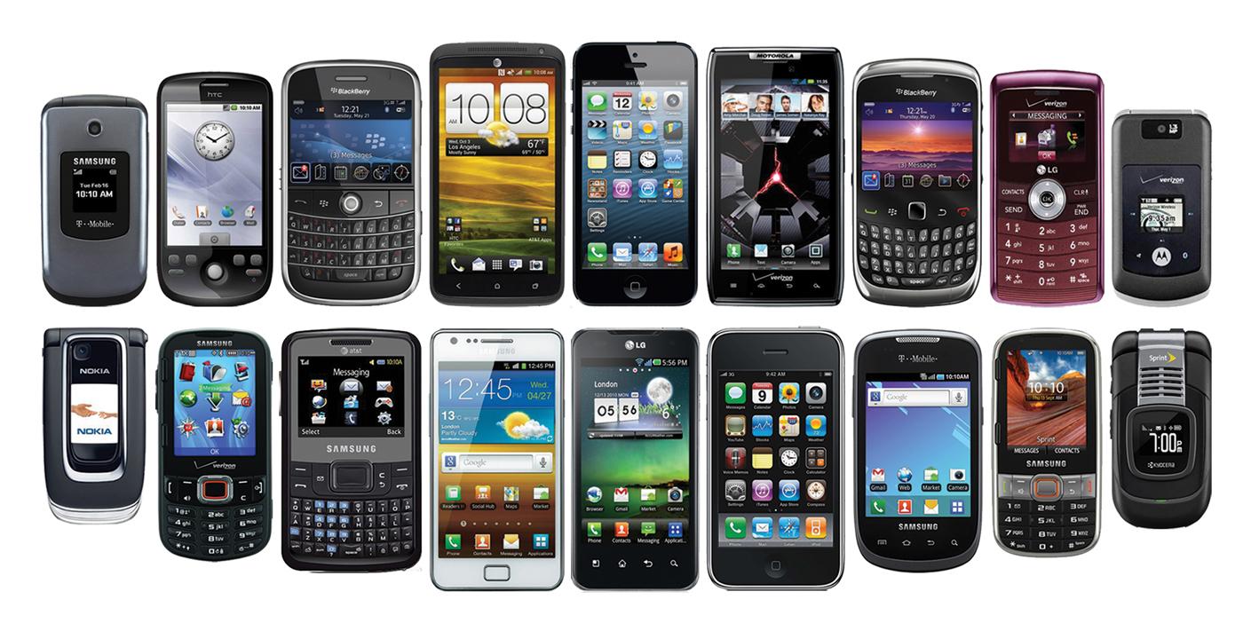 bisnis jual beli handphone bekas